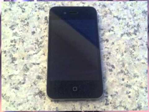iphone repair columbus ohio iphone amp laptop repair shop smartfix columbus oh 8349
