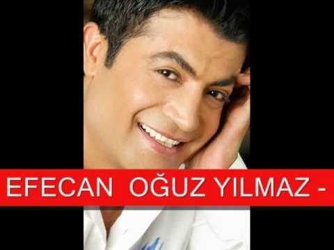 OĞUZ YILMAZ 2009 BENİDE DÜŞÜN BENİDE www.sohbet66.com