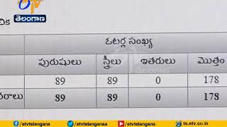 State Election Commission Prepared Voters List | for Panchayat Elections