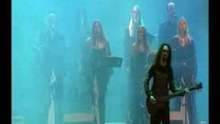 Therion - Rise Of Sodom And Gomorrah Subtitulado en español