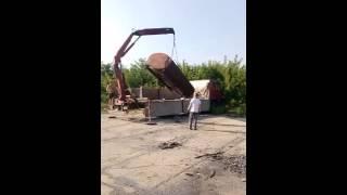 Автомобильные бочки б.у.(, 2016-08-01T20:12:41.000Z)