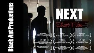 Hindi NEXT Short film,Award wining indian, lanka short film