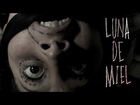 LUNA DE MIEL de Diego Cohen  Entrevista