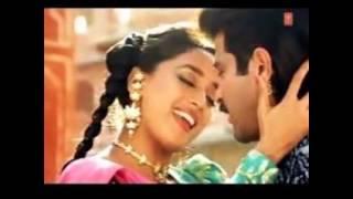 Songs Of Anil Kapoor