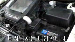 기아중고엑스트렉중고차가격 - 인천서구가좌동엠파크중고차매…