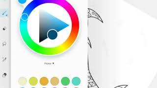 Picsart color! ||Better Version||❤️ screenshot 2