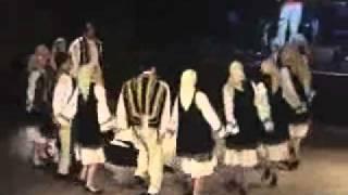 baidouska uoe student festival 2006