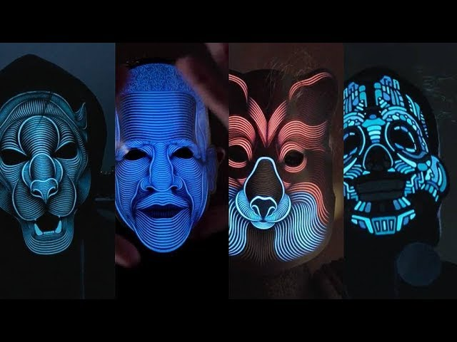 Outline Montréal Video Thumbnail