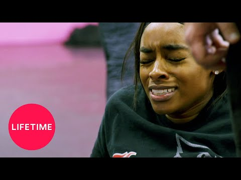 So Sharp: Ladybirds Are Dropping Like Flies (Episode 8) | Lifetime