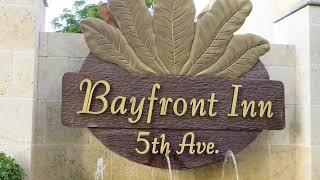 Bayfront Inn 5th Avenue - Naples (Florida) - United States