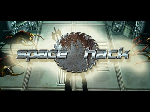 Best Game Ever Made (Space Hack Review)