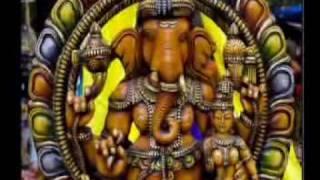 Shree Ganesha Atharva Sheersha -  Lata Mangeshkar