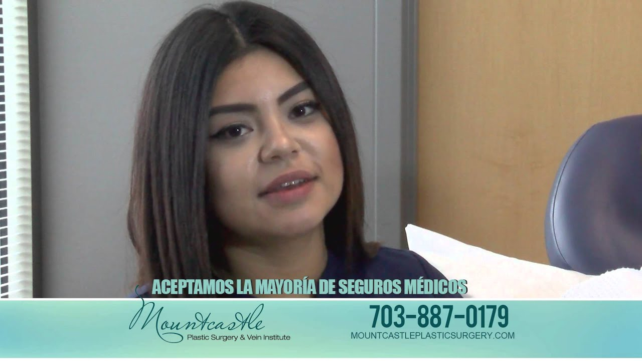 Download tratamiento y resultado de  venas varicosas