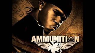 Chamillionaire - Wont Change feat.Tami LaTrell [HQ with Lyrics]