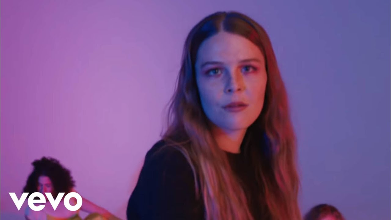 Maggie Rogers - On + Off