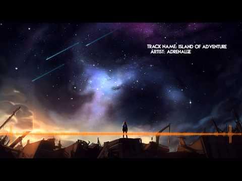 Adrenalize - Island Of Adventure (WiSH Outdoor 2014)