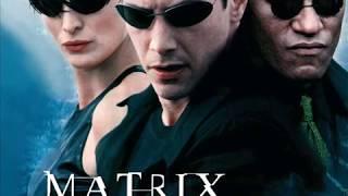 BSO Matrix