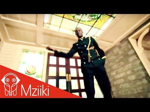 Rabbit King Kaka - Legend Of Kaka Album Launch Promo