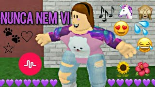 Roblox #13-Musical mai visto