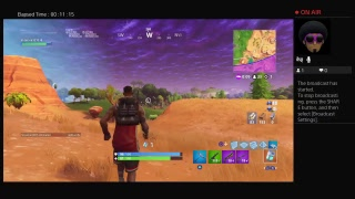 Fortnite battle royale|random gameplay free shoutouts