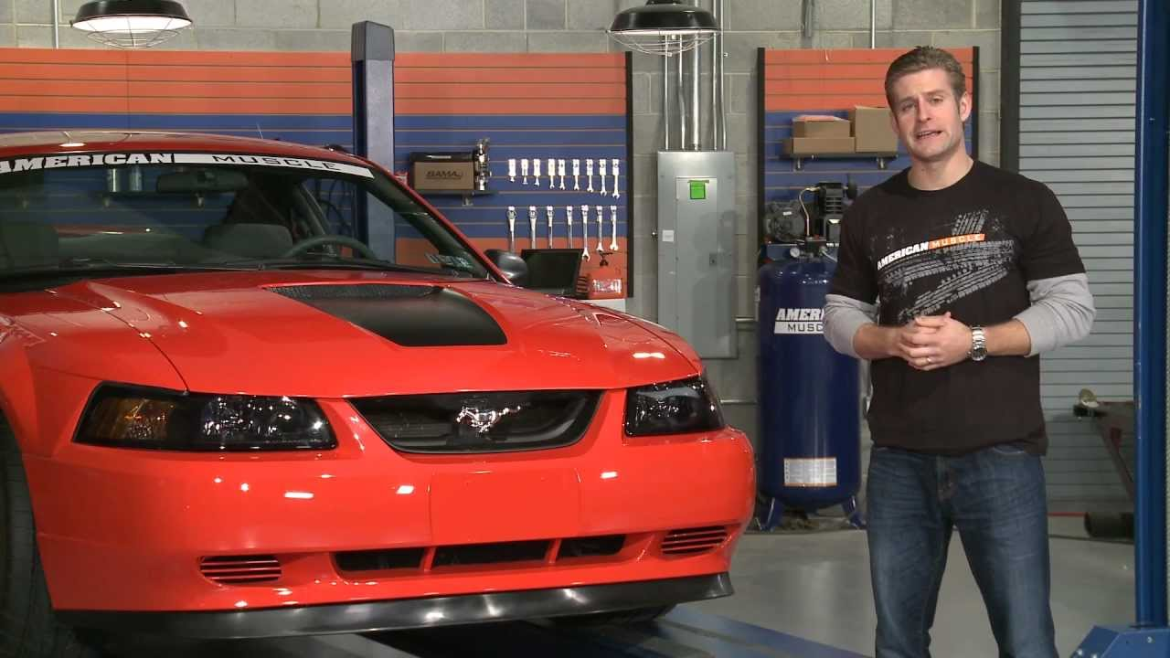 mustang smoked oe style headlights 99 04 all review youtube mustang smoked oe style headlights 99 04 all review