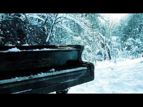 Evanescence - Lithium (Acoustic Instrumental)