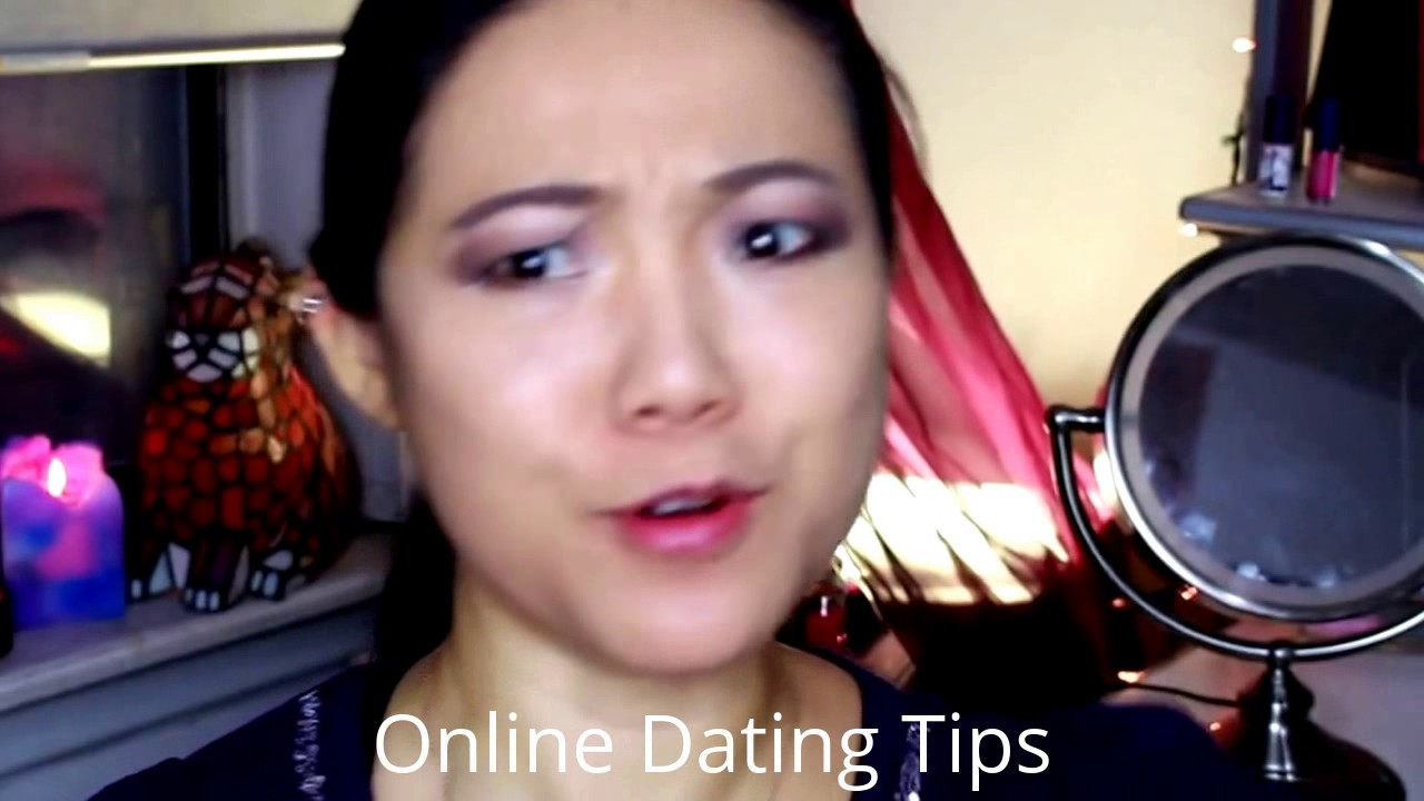 Remarkable, rather and youtube asian dating consider, that