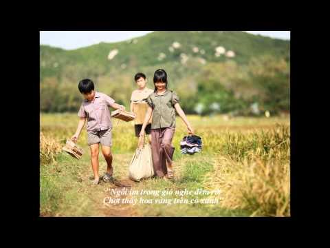 Thằng cuội ( bản 30 phút) - Nhạc phim tôi thấy hoa vàng trên cỏ xanh