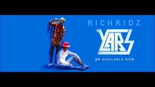 Download Rich Kidz - All Around The World MP3 song and Music Video