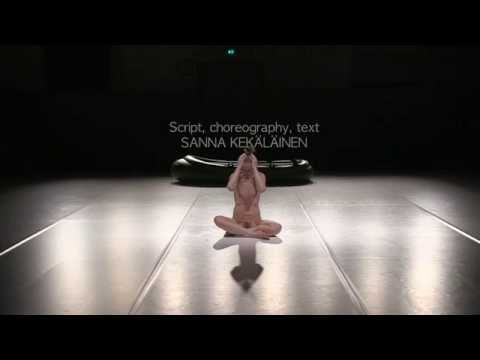 Excerpts of SPEECH & SPECTACLE (2014)