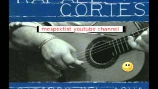 Rafael Cortes - Spain