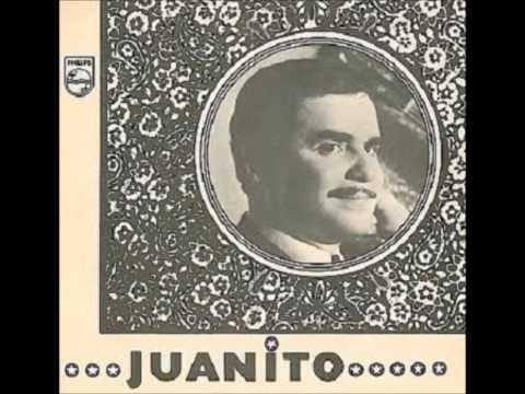 JUANİTO(LOS ALCARSON) - GÖZLERİ AŞKA GÜLEN