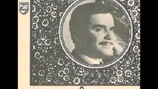 JUANİTO(LOS ALCARSON) - GÖZLERİ AŞKA GÜLEN Video