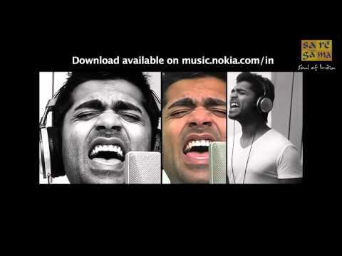 STR Simbu Chennai Anthem Latest Special Song HD - Mathil Mel Poonai New  Released