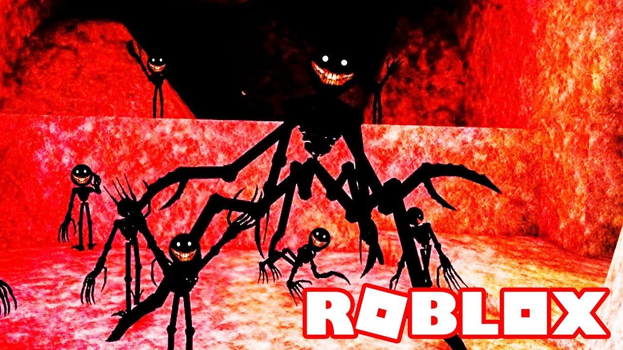 Roblox High School Story Expansion Roblox High School Horror