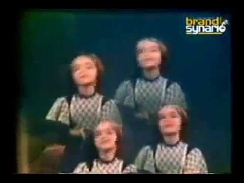 some-forgotten-old-pakistani-commercials-from-ptv