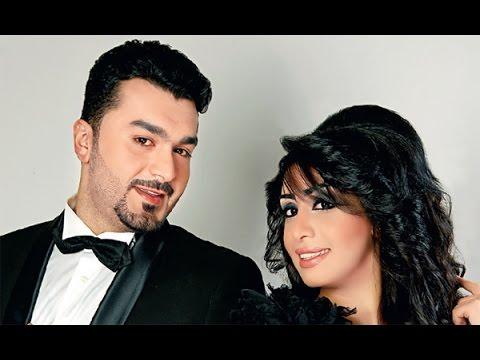 عبدالله بهمن ل مي العيدان تزوجت هنادي الكندري شهرين Youtube
