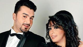 عبدالله بهمن ل مي العيدان تزوجت هنادي الكندري شهرين