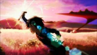 Nightcore- Story of a Lonely Guy (Blink182)