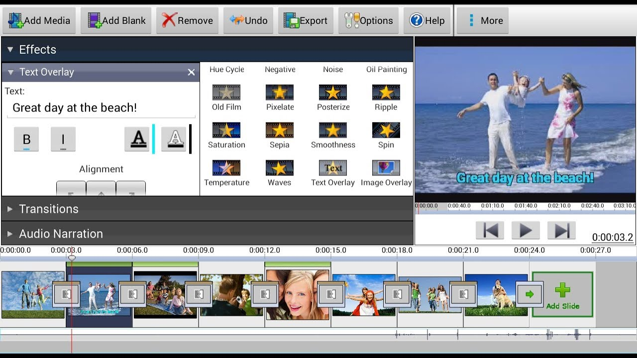 Photo slideshow creator 4 31 crack & keygen plus patch download.
