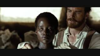 Repeat youtube video 12 years a slave - Queen of the fields, Patsey