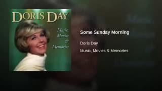 Some Sunday Morning