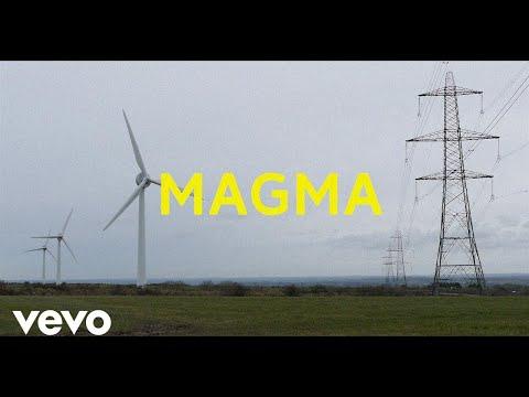 VSO - Magma ft. Maxenss