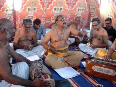 Unnai Deivam Enbadha Gurunathan Enbadha உன்னை தெய்வம் என்பதா