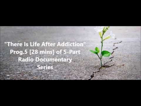 inspirational-stories-of-recovery-from-addiction--prog.5-of-5