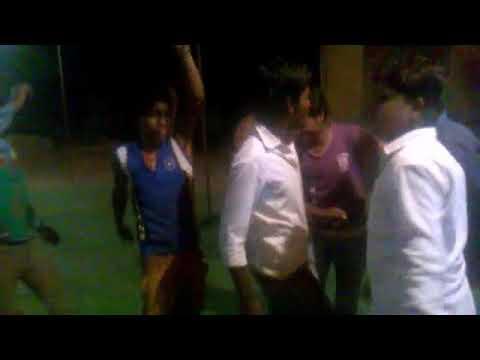 Navratri beliya chhot