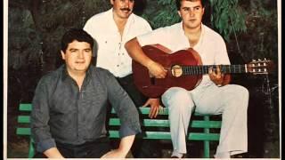Cómo te rezo cantando - CAMINO, CIELO Y COPLA - Los del Camino