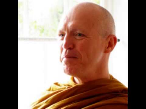 Rewiring the Energetic System, by  Dhamma (Dharma talk) by Ajahn Sucitto, Buddhism, Meditation