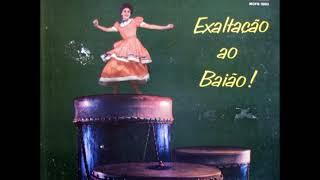 Baixar Leo Peracchi - Exaltação Ao Baião (1956, Completo)