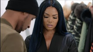 Love & Hip Hop Atlanta S6, E12 RECAP